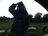 ergocamp_2005_001