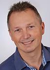 Elmar Weinbeer